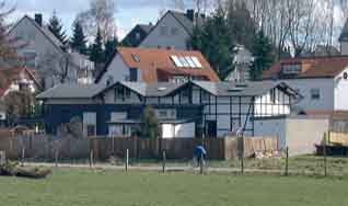 Bahnhof Rennebaum (Hiddinghausen)